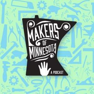 makersofmn_nologo