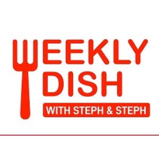 If you ever wondered what its like traveling down Ventura Highway in a camper van on a road trip or you liked the pictures i posted the last 10 days then click in the bio and subscribe to the @weeklydishmn podcast. Each week we podcast both hours of the radio show @weeklydishmn but we also add bonus features each week. This weeks bonus feature is all about the van trip. Click in the bio and subscribe. ...#podcast #weeklydishmn #weeklydish #podcaster #venturacalifornia #vanlife #vanlifediaries
