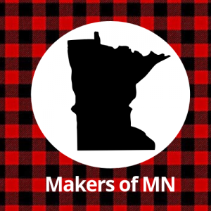 Makers of MN Season 2 Premiere With Craft Notes