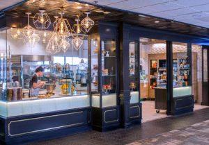 Angel Food Bakery | MSP Airport Restaurants